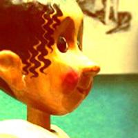 f-doll.jpg